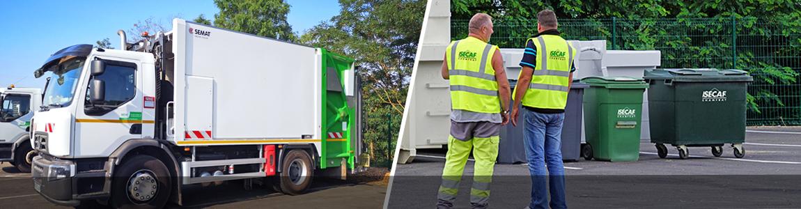 gestion-déchets-ménagers-se