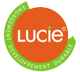Label lucie secaf 1