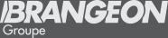 Logo brangeon grey